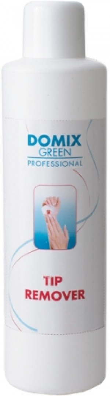 Средство для растворения акрила и снятия искусственных ногтей, гель-лака и биогеля Tip Remover